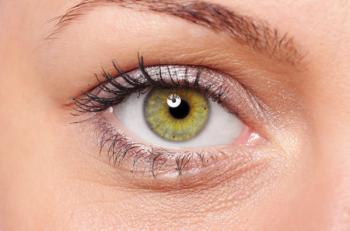 دراسة: لون العين وسيلة لتشخيص الأمراض