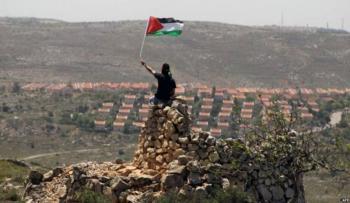 وزير خارجية الاحتلال يستبعد تنفيذ الضم الاربعاء