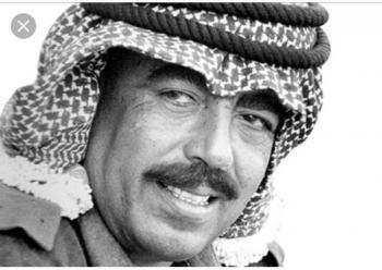 النائب عطية يوجه رسالة الى أمين عمان