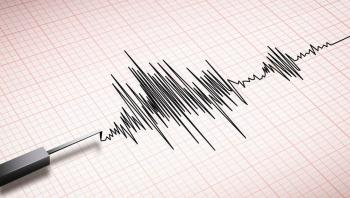 مقتل 3 وإصابة 7 أشخاص جراء زلزلال في جزيرة بالي