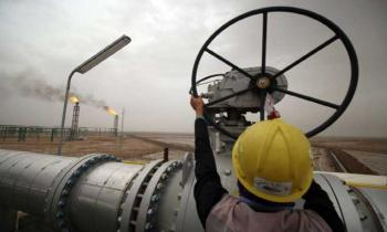 توقعات بتجاوز سعر برميل النفط 90 دولارا