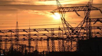 استقالة وزير الكهرباء العراقي بسبب الانقطاعات المستمرة