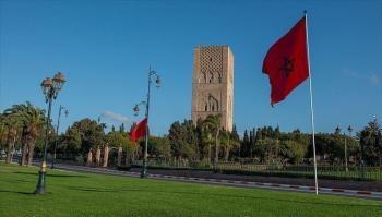 المغرب يسجل أعلى إصابات كورونا منذ تشرين أول 2020