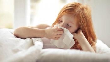 أهم الأمراض التي يجب الانتباه إليها عند الأطفال