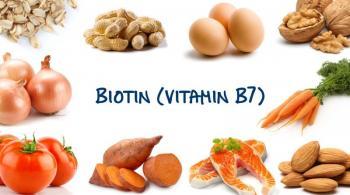14 مؤشرا خطيرا لنقص فيتامين ب 7 في الجسم