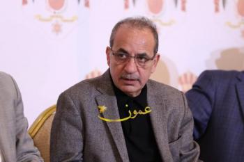 المصري: خارطة طريق للوصول إلى لامركزية حقيقية خلال 8 سنوات