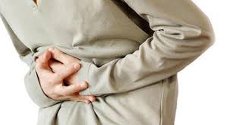 6 إصابات بتسمم غذائي في اربد