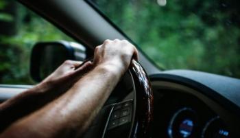 5 أسباب تؤدي لعطل أو إعاقة عجلة القيادة ..  عالجها فورا