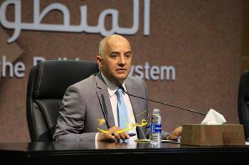 عامة اللجنة الملكية تناقش مخرجات قانوني الانتخاب والأحزاب الأحد
