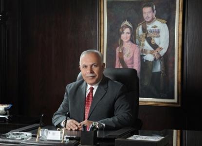 رئيس عمان الاهلية يشارك في منتدى رؤساء الجامعات