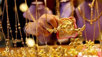 أسعار الذهب محليا الأربعاء