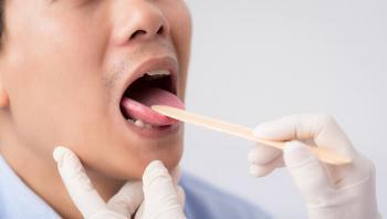 طعم معدني في الفم قد يكون عارضا تحذيريا للإصابة بعدوى كوفيد-19