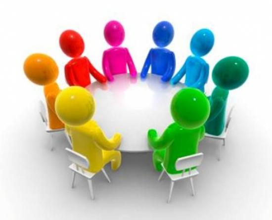 الوطني لاعداد القادة يطلق منصة الكفاءات الاردنية