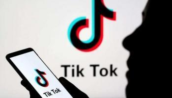 تقنية جديدة في هواتف آيفون تجبر تيك توك على اتخاذ إجراء صارم