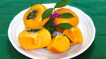 عصير فاكهة يثبت نجاعته في محاربة كورونا