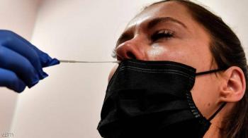 كورونا ..  تعديل جديد بإجراءات مكافحة الوباء
