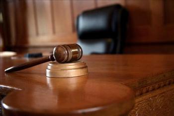 إعادة تشكيل لجنة متابعة خطة تطوير القضاء