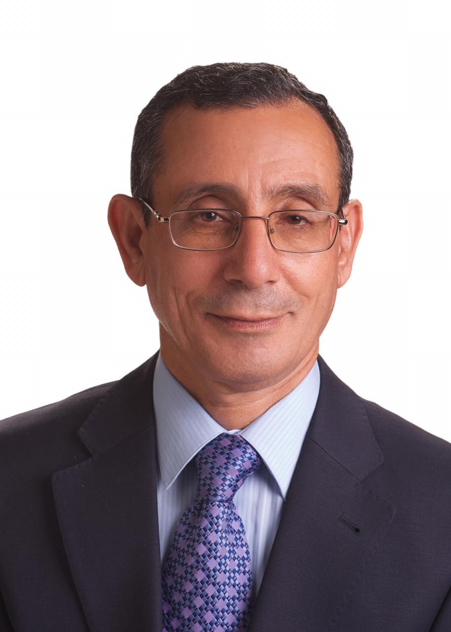 د. شتيوي العبدالله