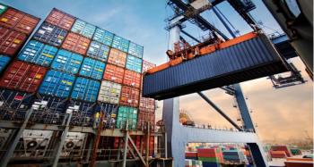 ارتفاع العجز التجاري للمملكة مع الاتحاد الأوروبي 14%