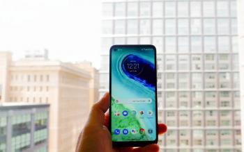4 من أبرز الهواتف الذكية بسعر أقل من 200 دولار