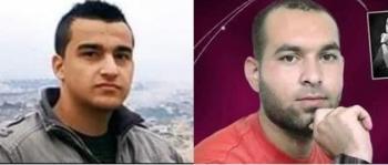 الاحتلال يعلن اعتقال آخر اسيرين محررين من جلبوع في جنين
