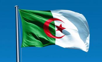 الجزائر: 8 وفيات و365 إصابة جديدة بكورونا