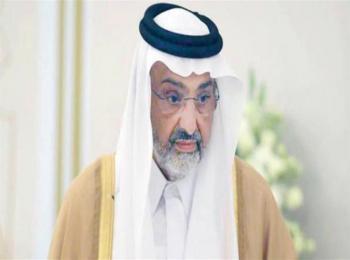 بلومبرج: ظهور عبد الله آل ثاني على الساحة تطور خطير ضد أمير قطر