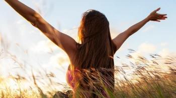 لصحة أفضل ..  9 علاجات شعبية مذهلة