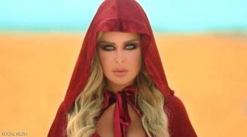 رولا سعد تكشف أسرار جمالها وشبابها رغم الأربعين