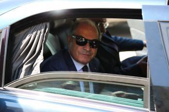 الرئيس في مصر  ..  ماذا بعد ؟!