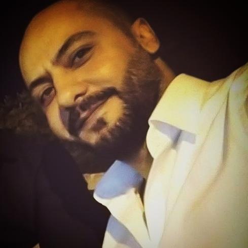 عبدالله فارس العلاونة