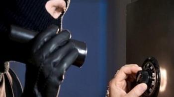 سرقة 27 ألف دينار من شركة اتصالات في إربد