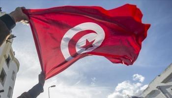 تونس: الغاء حظر التجوال اعتبارا من السبت
