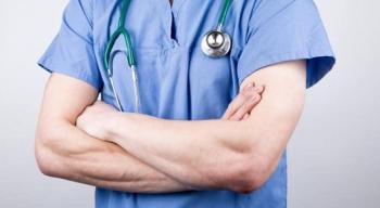تأجيل امتحان مزاولة مهنة التمريض إلى نهاية أيلول