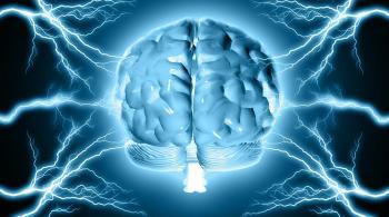 اكتشاف هرمون يزيد القدرة على الصبر وتنظيم المزاج