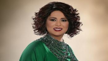 نوال الكويتية تتفوق على أحلام وتتصدر قائمة أي تونز عربيا