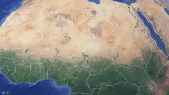 نزيف الذهب والألماس ..  كم خسرت أفريقيا في 15 عاما؟