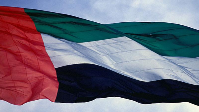 الإمارات الأولى إقليميا في مؤشر التنافسية الرقمية لعام 2017