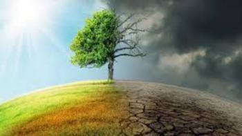 خبراء: 5 قضايا بيئية يجب مراقبتها