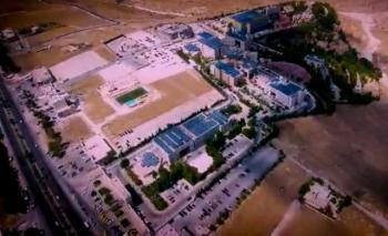عمان الاهلية تهنئ بمناسبة ذكرى المولد النبوي الشريف