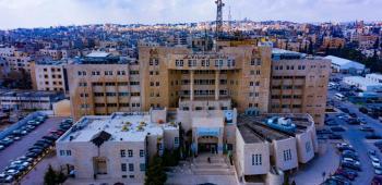 الأشغال: عطاءات لإقامة 6 مدارس بقيمة 17.5 مليون دينار