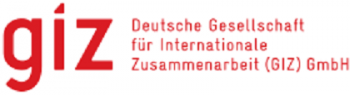 عطاءات صادرة عن المنظمة الالمانية للتعاون الدولي