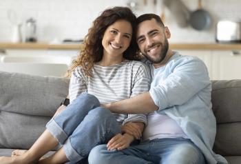 الصفات التي تتمناها المرأة في شريك حياتها