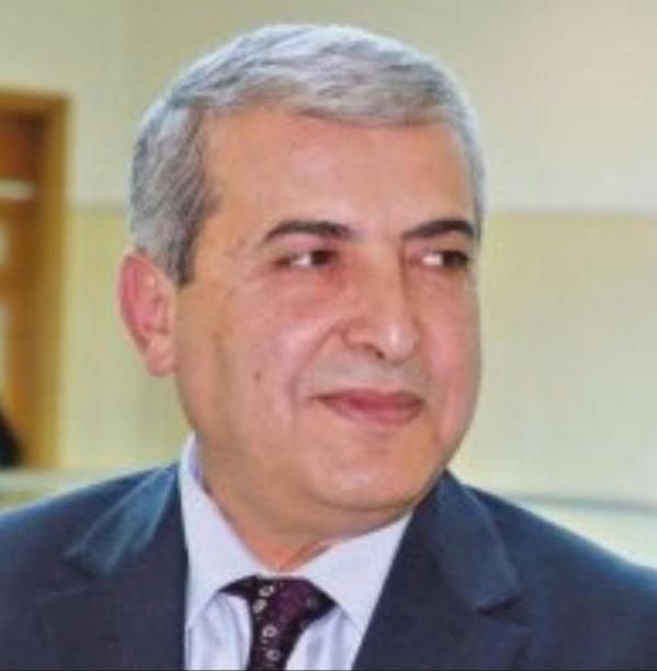 د. حسن المومني