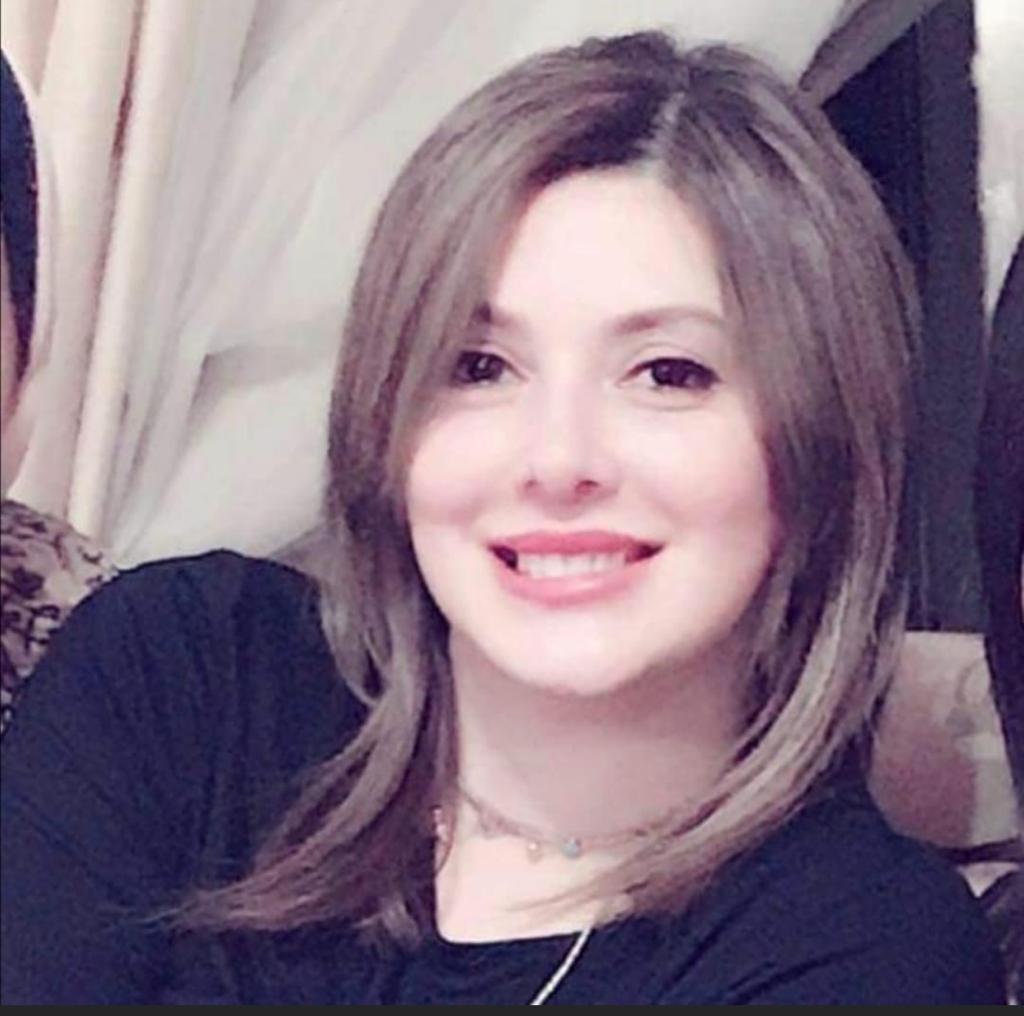 د. سيناريا عبد الجبار