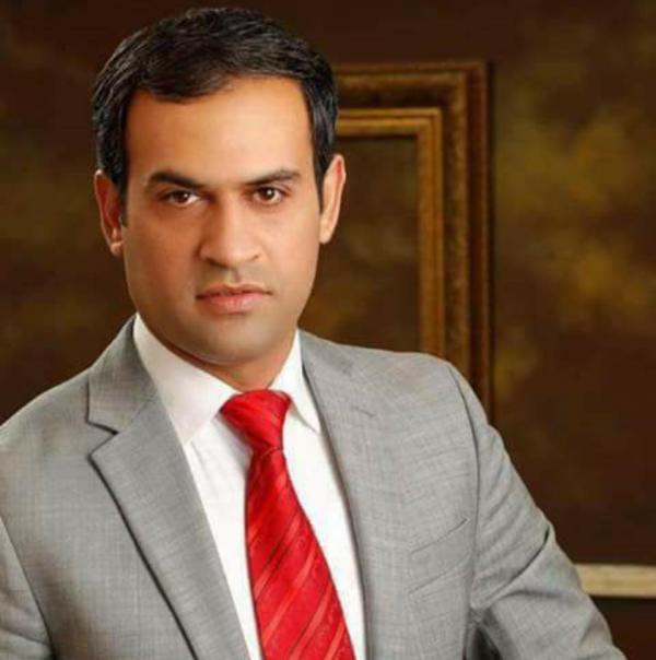 مدعي عام عمان يوجه مذكرة احضار للنائب العجارمة بسبب منشور الاستثمار