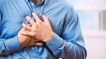 باحثون يتوصلون إلى وسيلة تخفض خطر فشل القلب بعد النوبة