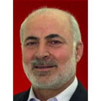 قمة عمّان والعمل العربي المشترك