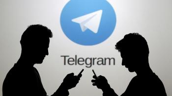 ميزة جديدة من تليغرام لدعم خاصية الدردشة الصوتية