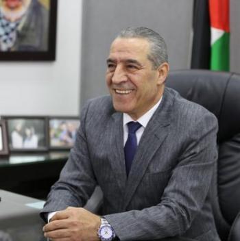 الاحتلال يحول مليار دولار مستحقات مالية للسلطة الفلسطينية
